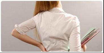Osteopathie en entreprise Paris 2