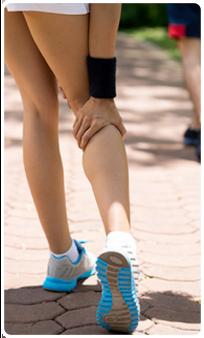 Ostéopathie et sport Paris 2