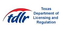 TDLR-logo-200x100.png