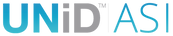 logo-unid_asi.png