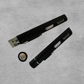 Pen Torch 1000x1000 3.1.jpg