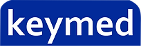 OFFICIAL KEYMED LOGO.png