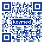 qr-code KEYMED.png