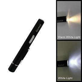 Pen Torch 1000x1000 2.1.jpg