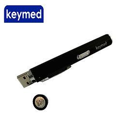 Pen Torch 1000x1000 1.jpg