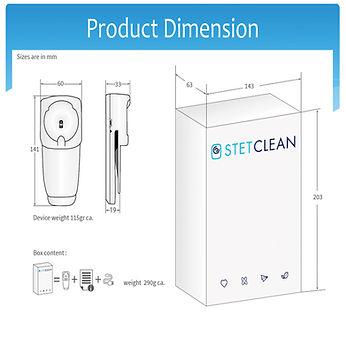 Stet Clean 1000x1000 5.jpg