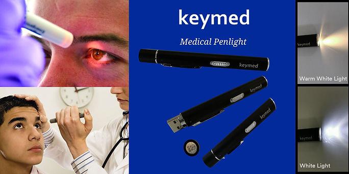 Medical Penlight.jpg