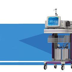 Ultrasonic Bone cutter and Drill.jpg