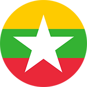 flag-round-250 (5).png