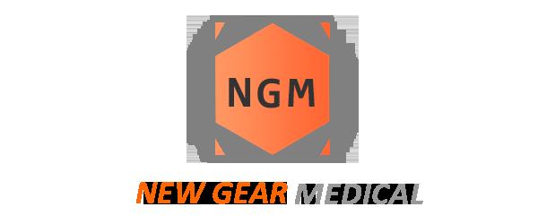 NGM 600x250.png