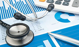 Healthcare 500x300.jpg