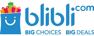 Logo Blibli.jpg