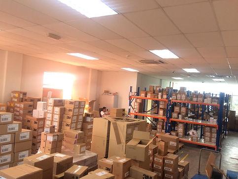 Shah Alam Warehouse.jpg