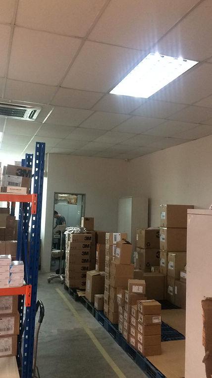 Shah Alam Warehouse 2.jpg