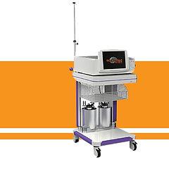 Ultrasonic Bone cutter and Drill and ada