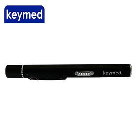 Pen Torch 1000x1000.jpg
