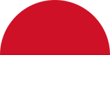 flag-round-250 (3).png