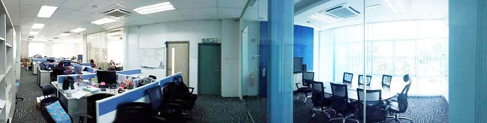 Shah Alam Office 8.jpg