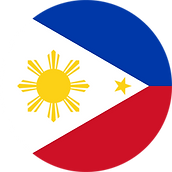 flag-round-250 (2).png