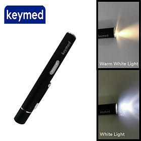 Pen Torch 1000x1000 2.jpg