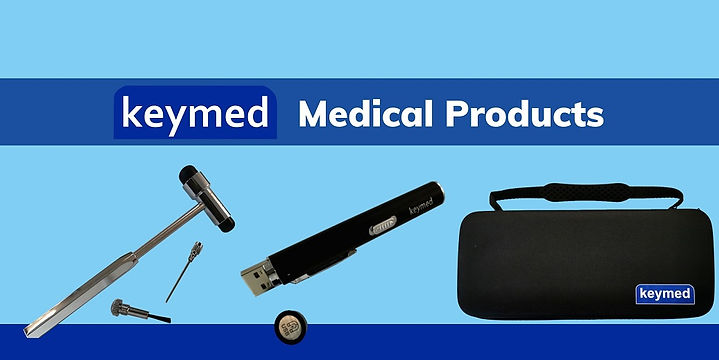 Medical Products.jpg
