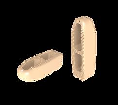 Image-pour-site-DLIF-slim1-1024x909.png