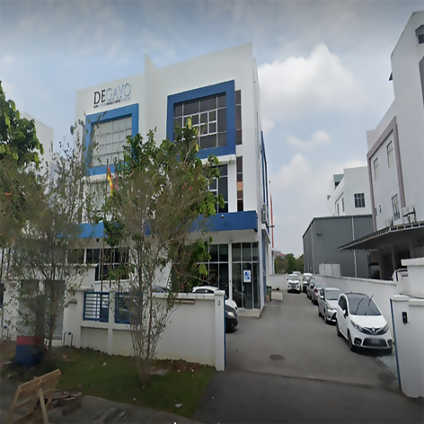 Shah Alam Office.PNG