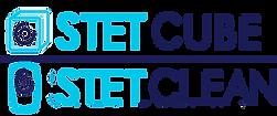 Stetcube & Stet Clean 600x250.png
