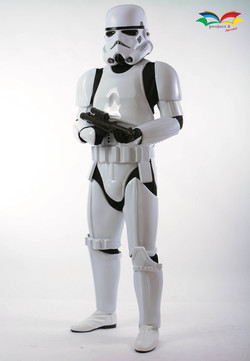 stormtrooper costume sidefront