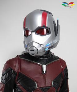 ชุดซุปเปอร์ฮีโร่ ชุด Antman Superhero Co