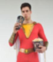Shazam costume.jpg