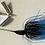 Thumbnail: Clackin' Buzzer©️  (US Patent Pending) 04102021