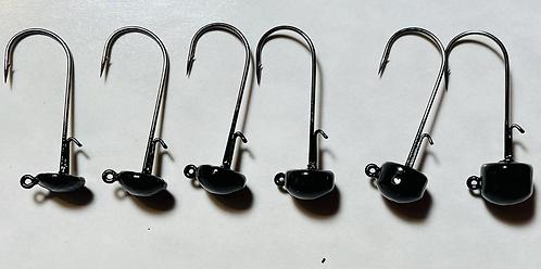 NED's (3 Pack)