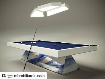 Mbmbilliardi конкурс