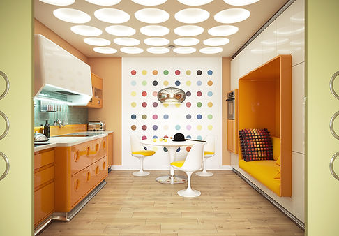orange 3.jpg