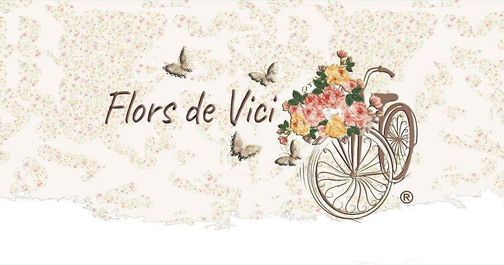 Flors-de-Vici-1.jpg