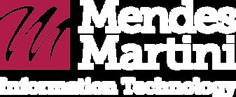 Logo Mendes Martini.png