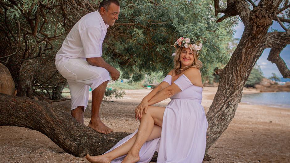 Berenice&Paulo-32.jpg
