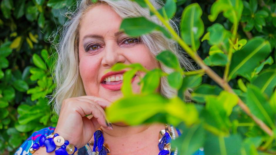 Andréia (2).jpg