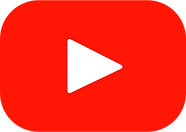 001-youtube.png
