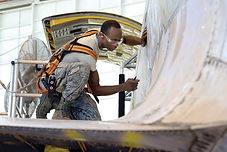 aircraft-mechanic-1-1024x686.jpg