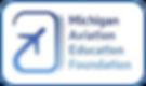 MAEF Logo.png