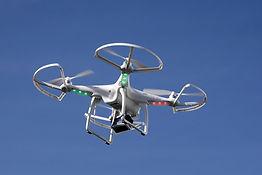 drone-white.jpg