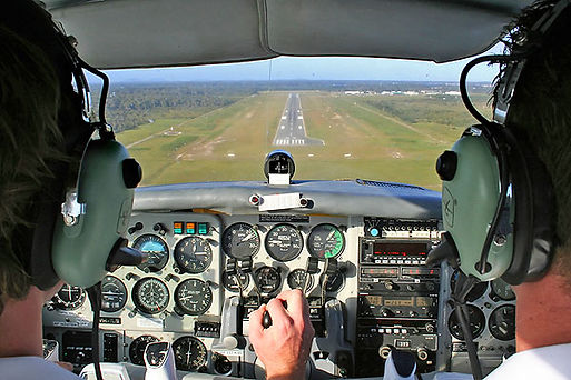 flight-training-runway-lg.jpg