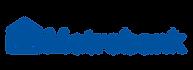 Metrobank - Metropolitan Banking