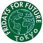 FFF Tokyo .jpg