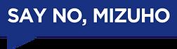 Say No Mizuho - Logo Color FINAL.png