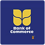 Bank of Commerce Philippines