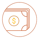 Icons_Homepage-09.png