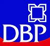 Development Bank of the Philippine